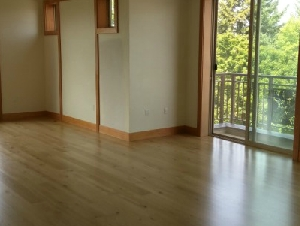 Professional Hardwood Floors - Redmond, WA